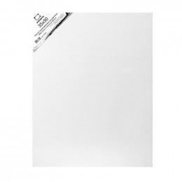 Холст на картоне Малевичъ, хлопок 280г/м2, 30x50см