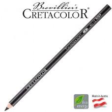 """Rарандаш для рисунка Cretacolor """"Гром"""""""