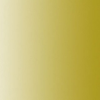 Mаркер Molotow Paint 15мм - 620РР, Chrome gold