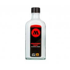 Спиртовая заправка Molotow 125мл (цвет белый)