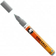 Акриловый маркер MOLOTOW ONE4ALL 127HS-CO #203 Серый 1,5 мм