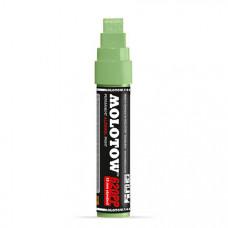 маркер Paint 15мм - 620РР (кремовый зелёный)