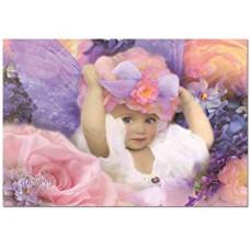 """Пазл EDUCA """"Pretty Petals"""" 500 дет."""