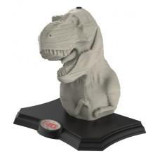 """Скульптурный пазл EDUCA 3D """"T-Rex"""", 160 дет."""