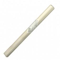 Калька под карандаш, рулон 420 мм х 20 м, 25 г/м2, STAFF
