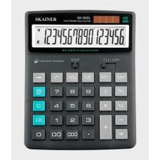 Калькулятор SKAINER SK-900L