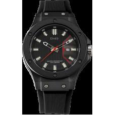 """Часы """"Rivaldy"""" R 2731-009, черные"""