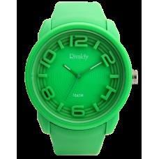 Часы Rivaldy, R 2461-444, зеленые,