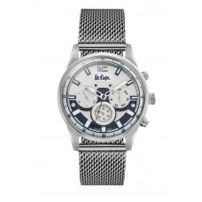 Наручные часы Lee Cooper, мужские, LC06553.330