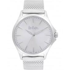 Наручные часы Lee Cooper, мужские, LC06695.330