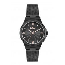 Наручные часы Lee Cooper, женские, LC06702.060