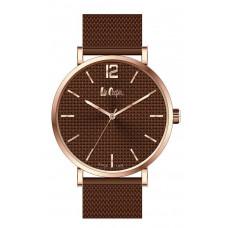 Наручные часы Lee Cooper, мужские, LC06791.740