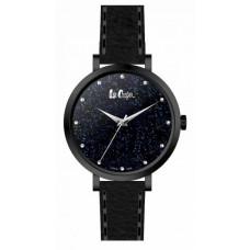 Наручные часы Lee Cooper,  женские, LC06802.651
