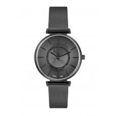 Наручные часы Lee Cooper, женские, LC06819.060