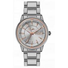 Наручные часы Lee Cooper, мужские, LC06856.060