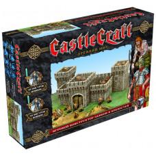 """ТХ.Castlecraft """"Древний мир"""""""