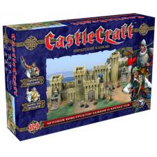 """ТХ.Castlecraft """"Пиратский капкан"""""""