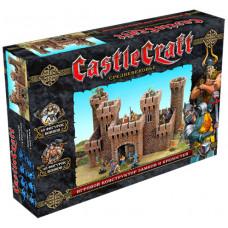 """ТХ.Castlecraft """"Средневековье"""""""