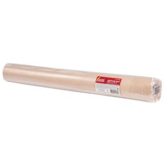 Цветной фетр для творчества в рулоне 500х700 мм, BRAUBERG/ОСТРОВ СОКРОВИЩ, толщина 2 мм, телесный