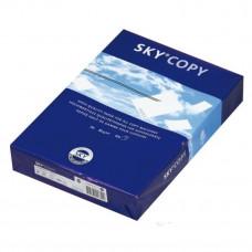 Бумага SKY COPY, белая, А4, 80 г/м², 500 л.