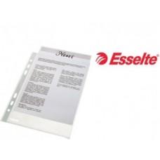 Папка-файл Esselte, А5.