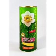 """Набор для творчества """"Бисерный цветок - Нарцисс""""."""