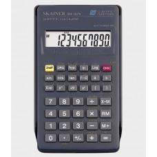 Калькулятор научный SKAINER SH-102N