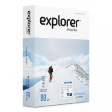 "Бумага ""EXPLORER iperformance"", А4"