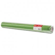 Цветной фетр для творчества в рулоне 500х700 мм, BRAUBERG/ОСТРОВ СОКРОВИЩ, толщина 2 мм, зеленый